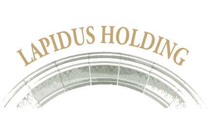 Lapidus Holding
